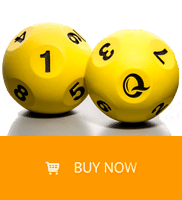 Buy the Qball