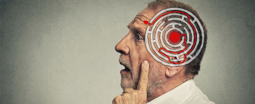 Qball: Alzheimers-and-Vision