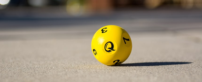 Qball Training Improves the Safety of Your Driving